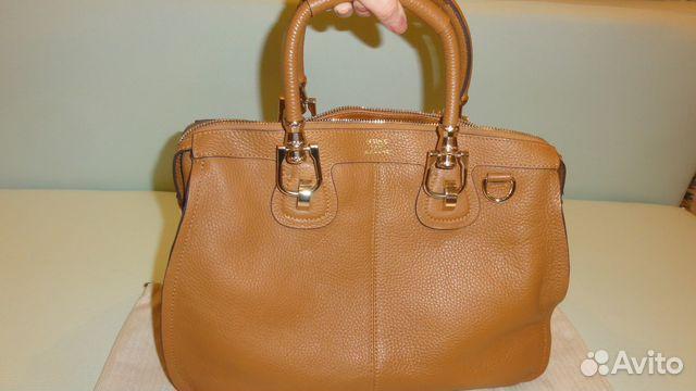 Купить сумку Гермес оригинал - женские сумки Hermes