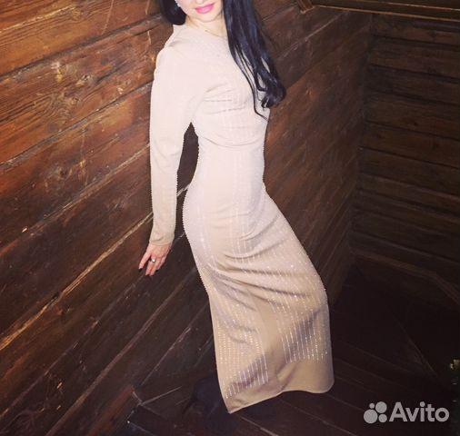 Платье   Festima.Ru - Мониторинг объявлений 3f31cb15873