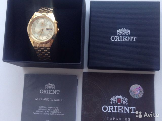 Часы в Новосибирске Магазины часов Купить часы в