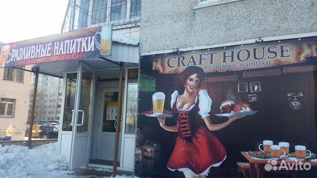 частных открыть свой магазин разливных напитков декоративной
