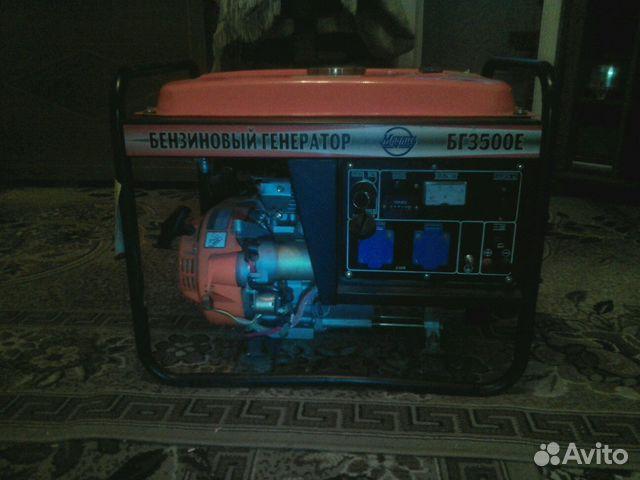 авто бензиновый генератор магнус бг3500е теплотек юг краснодар нашем образце заполнения