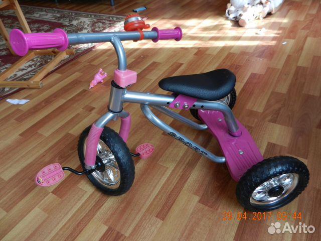 шоссе авито детские велосипеды смоленская область для фотосессий, весёлая