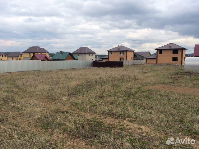 Продажа земельных участков в в дуброво белоярского района