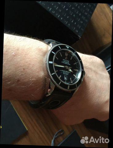 Сколько стоят часы фирмы rado jhbubyfk
