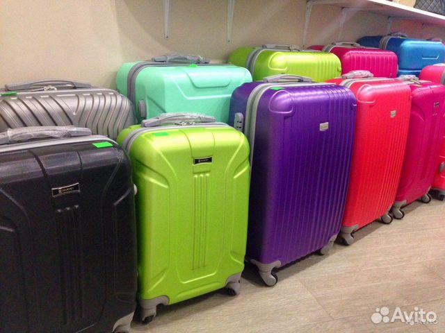 Авито чемоданы мягкие игрушки-рюкзаки тигр