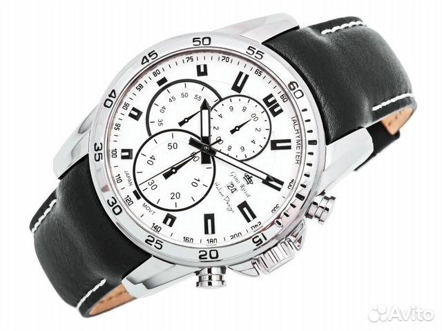 Наручные часы 58039917SA NAUTICA купить, доставка в г