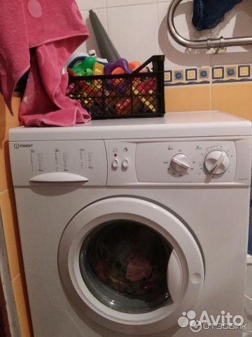 Отремонтировать стиральную машину Дальний переулок ремонт стиральных машин под ключ 3-я Северная линия