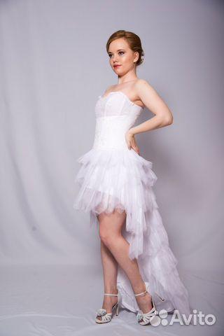 свадебные платья кан-кан продажа в барнауле последние