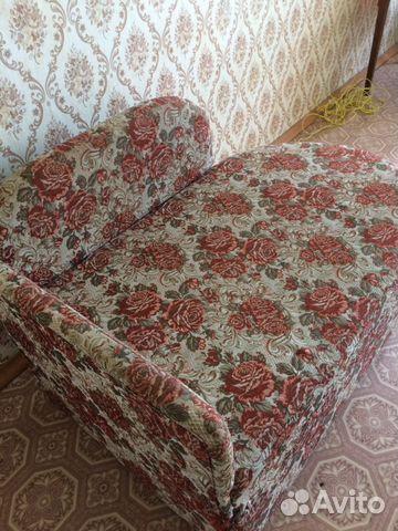 авито купить диван юрьев польский для малышейCуществует