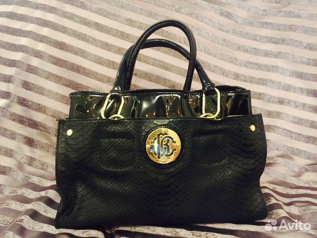 Копии брендов сумки опт в санкт петербурге : Женские сумки