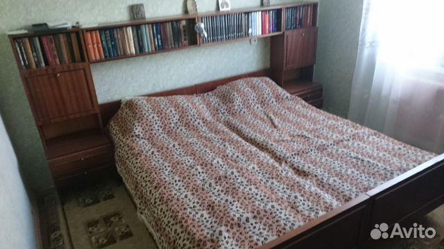 Продаю спальный гарнитур
