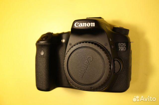 Сумка Canon средняя - zerkalka-shopby