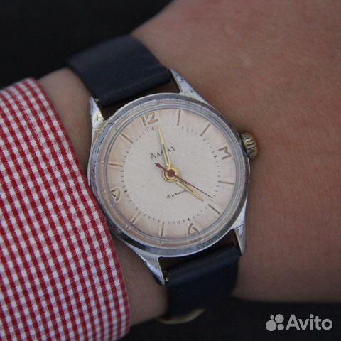 Часы наручные ссср продать s стоимость samsung умных часов gear