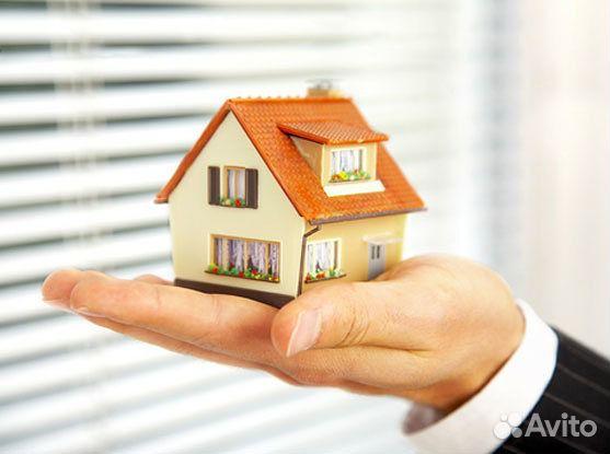 Недвижимость в ипотеку в Верчелли