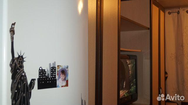 рекомендуем стирать студии рядом с метро 2млн руб есть
