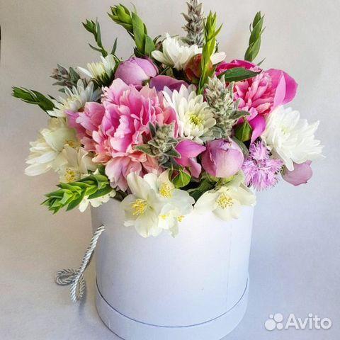 Купить цветы севастополь заказать цветы на роялколорс