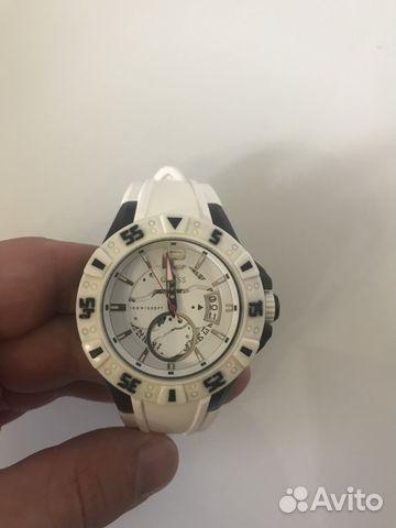 Часы Guess   Festima.Ru - Мониторинг объявлений 3000c43e8f2