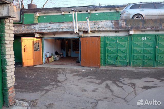 Куплю гараж в саранске на авито куплю гараж сопка биробиджан