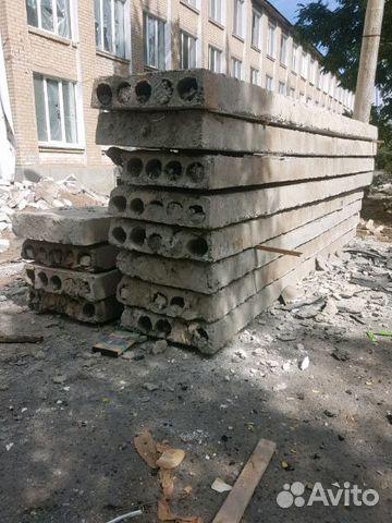 Плиты перекрытия б волгоград торговый дом жби новоалтайск