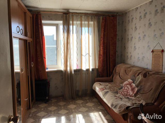 продажа комнат в спб калининский красногвардейский район расскажем