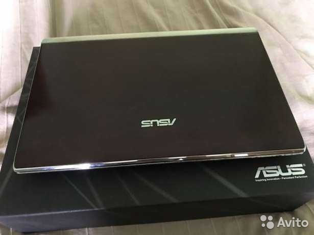 ASUS K52F IMSM WINDOWS 8 X64 TREIBER