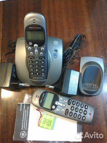 thomson telecom ce27850ge4 b инструкция