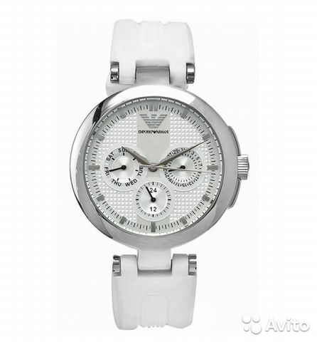 Часы женские армани купить в москве купить смарт часы tiroki