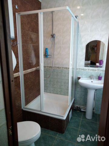 Комната 18 м² в 3-к, 2/3 эт. 89189414452 купить 6
