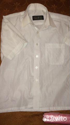 9c36814d9456c0b Продам мужские рубашки купить в Самарской области на Avito ...