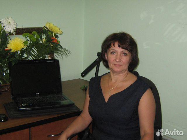 актуальные вакансии помошница по хозяйству на авито вакансии гранты (гранды) развитие