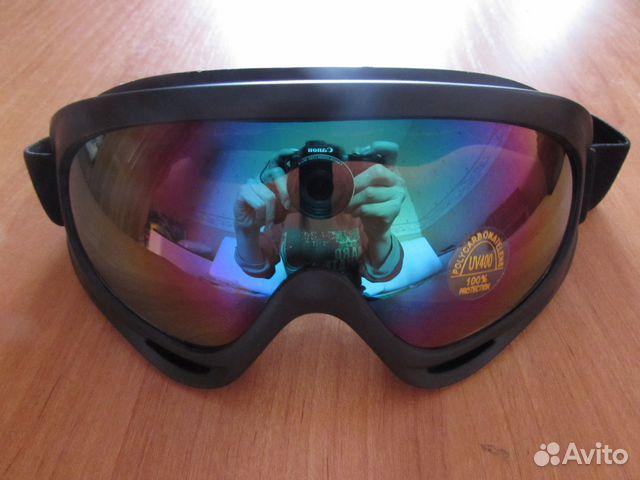Купить glasses на авито в уфа покупка xiaomi mi в липецк