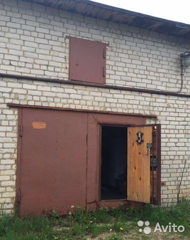 Купить гараж в щербинке гск купить гараж в николаеве олх