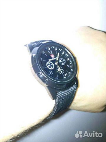 Картинки новые наручные часы купить наручные часы в новосибирске casio