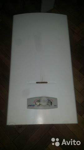 приспособление для промывки теплообменника