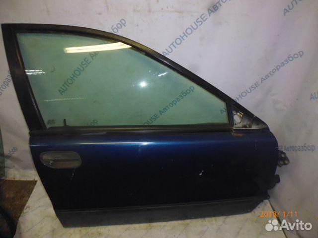 89657347629 Дверь передняя правая Volvo V40