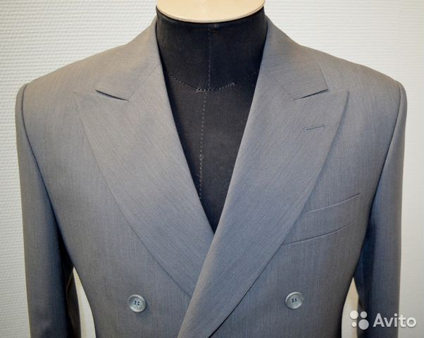 9482cac05c9 Услуги - Пошив мужской одежды на заказ. Костюмы