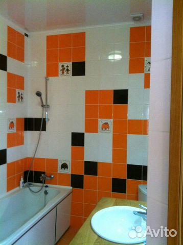 Erfarna plattsättare, reparation badkar