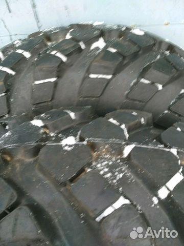 колесо к-70 на газ 66 фото