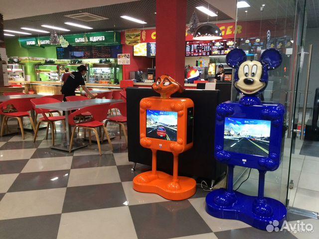 Игровые автоматы в нововоронеже игровые слоты скачать бесплатно