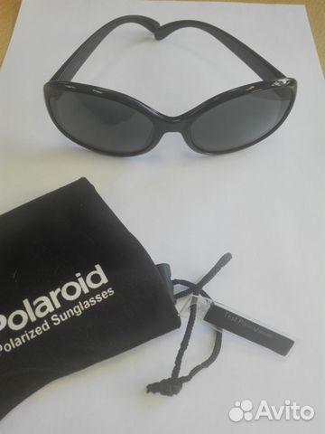Очки солнечные Polaroid детские купить в Костромской области на ... 16853b9f4eb
