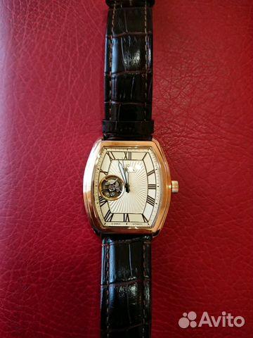 Где купить золотые часы в хабаровске