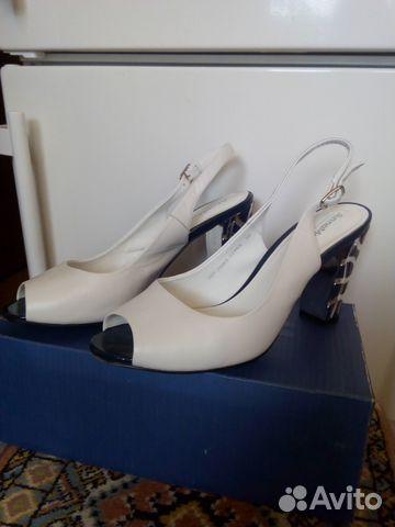 6ed2a72a4 Обувь из Италии, фирма anna maniani купить в Москве на Avito ...