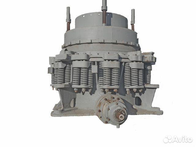 Дробилка ксд 1200 в Михайловск завод дробильного оборудования в Северодвинск