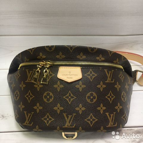 48fd4b43d390 Louis Vuitton Neverfull Сумка Azur Белая LV Луи | Festima.Ru ...