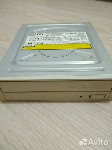 NEC AD-7200S TREIBER WINDOWS 10