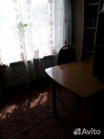 Дом 95 м² на участке 11 сот. 89511757557 купить 10