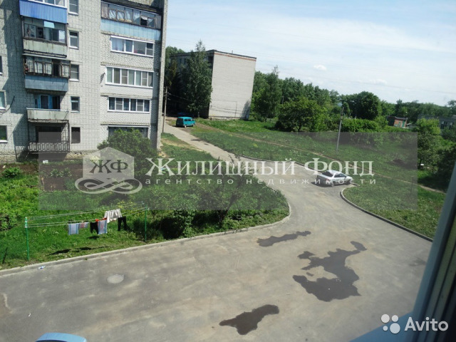 Продается однокомнатная квартира за 1 594 000 рублей. г Курск, снт Искра, д 59.