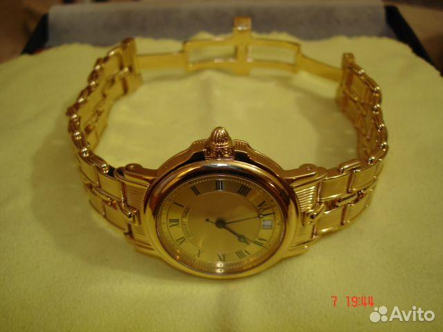 Часы брегет продам золото ника стоимость часов