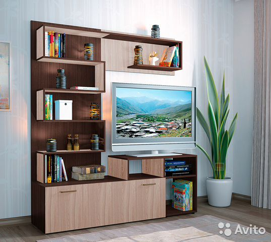 набор мебели для гостиной александра 7 купить в нижегородской