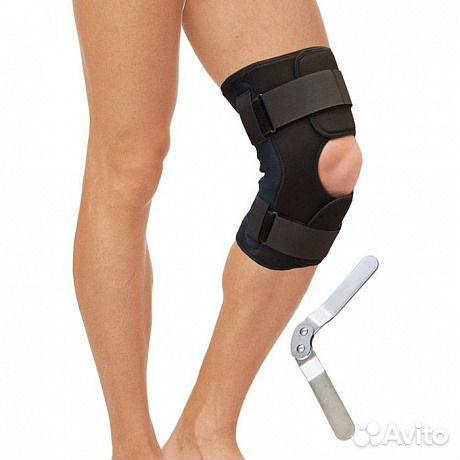 Бандаж для коленного сустава купить красноярск повреждениясвязок коленного сустава